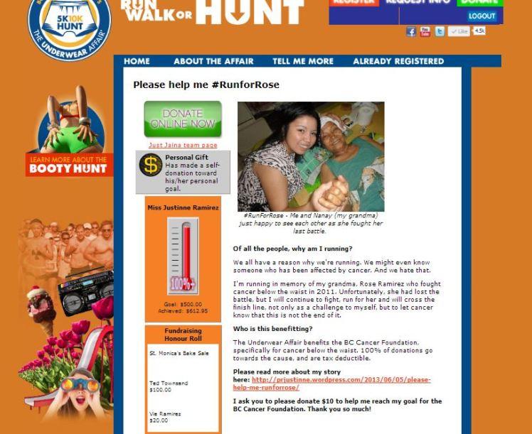 webpage-July3-2013